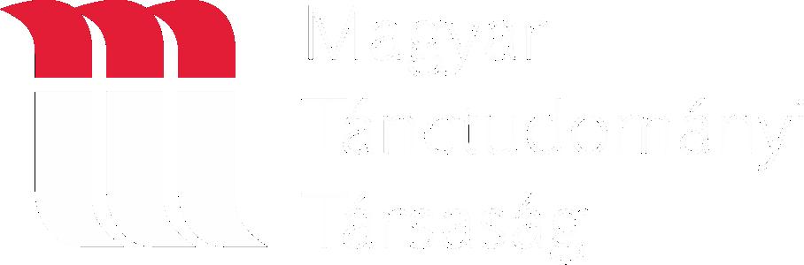 Magyar Tánctudományi Társaság